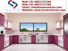 Interior Design Modern Kitchen modern kitchen ultra : ultra contemporary kitchen design kitchens