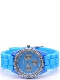 Celestial Crystal Bezel Watch...$29.99!!!