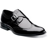 Dress Shoes   Wing Tip Shoes, Cap Toe Shoes, Brogues, Loafers, Oxfords & More   StacyAdams.com