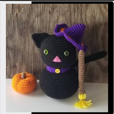 Looking for cute Halloween decorations? I have many cute decorations that are on sale October 2-5, 2020.