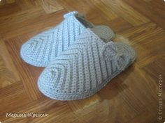 Spanking for grandma. Discussion on LiveInternet - Russian Service Online Diaries Crochet Doily Rug, Crochet Ripple, Love Crochet, Beautiful Crochet, Knit Crochet, Crochet Patterns, Crochet Boots, Crochet Baby Booties, Crochet Slippers