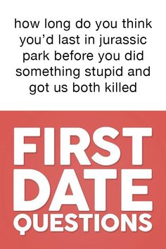 First date questions, dating questions, questions to ask, this or that questions First Date Questions, Dating Questions, Questions To Ask, Dating Memes, Dating Quotes, Dating Advice, Fun First Dates, Dating Over 50, Singles Online
