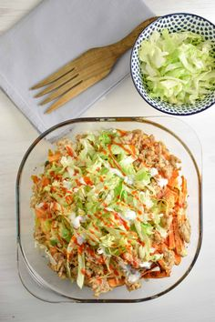 Gezonde kapsalon - My Food Blog Baby Food Recipes, Chicken Recipes, Cooking Recipes, Healthy Cooking, Healthy Snacks, Healthy Recipes, Weight Loss Vegetable Soup Recipe, Healthy Diners, Evening Meals
