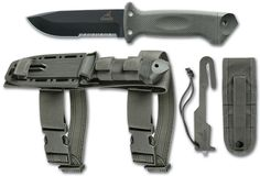 f375fc48d423218cd15451aa1145b3bf--survival-knife-survival-gear.jpg