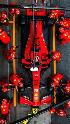 """""""Wouldn't be a Wednesday without a wallpaper now would it? Techno Wallpaper, F1 Wallpaper Hd, Car Wallpapers, Formula 1 Iphone Wallpaper, Sport Cars, Race Cars, Formula 1 Car Racing, Aryton Senna, Mercedes Car"""