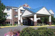 7 best our hotel courtyard by marriott roseville images rh pinterest com