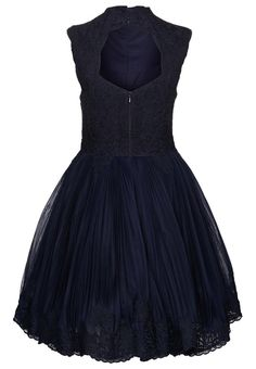 Ted Baker - the back. great site for dresses