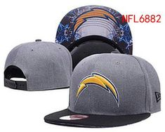 "Factory Direct Pricing 15%OFF Coupon Code ""Factory15"" Free Shipping Los Angeles Chargers NFL Snapback Hats - Price: $38.00. Buy now at https://newerasportshats.com/new-era-los-angeles-chargers-nfl-snapback-hats-nfl6882"