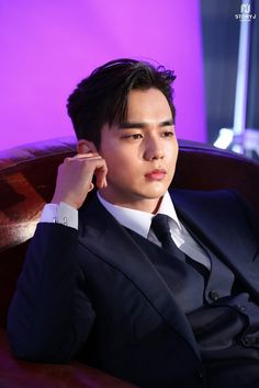 Yoo Seung Ho, Hot Actors, Actors & Actresses, Best Kdrama, O Drama, Handsome Korean Actors, Lee Jong Suk, Kdrama Actors, Drama Korea