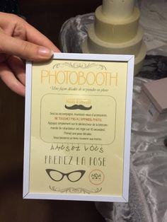 A VENDRE - Lot Photobooth