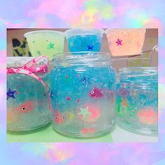冷凍庫の保冷剤活用術!夏にぴったりな消臭・芳香剤をDIY - LOCARI(ロカリ) Diy And Crafts, Crafts For Kids, Miscellaneous Goods, Tanabata, Cute Diys, Diy Toys, Paint Designs, Party Gifts, Artsy