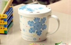 tea cup cover