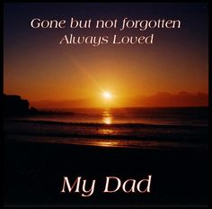 Happy Fathers Day To My Dad In Heaven: Our dad plays a very important role in our lives and it is very much difficult to survive without our dads. Rip Daddy, Daddy I Miss You, I Love My Dad, Love My Kids, Fathers Day Quotes, Dad Quotes, Family Quotes, Qoutes, Dad Poems
