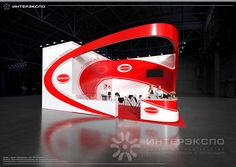 Беляевская tender 2018 on Behance Exhibition Stall, Exhibition Stand Design, Web Banner Design, Active Design, French Interior Design, Shopping Malls, Jobs Apps, Booth Design, Online Portfolio