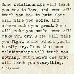 J. Raymond @j.raymond Instagram profile - Enjoygram
