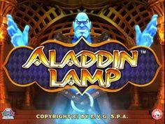 online casino games card