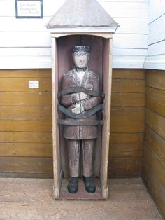 Wooden Sculptures, Finland, Folk Art, Travelling, Cathedral, Carving, Historia, Popular Art, Wood Carvings