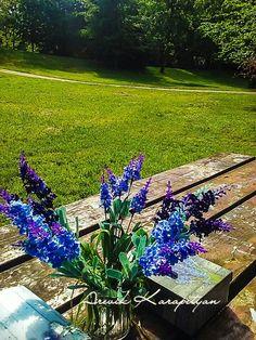 #lavender# lavenderfloraldecoration