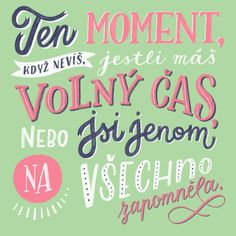 Tik Tok, Bujo, Ipad, Calm, In This Moment, Funny, Psychology, Wtf Funny, Hilarious