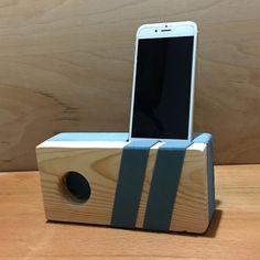 woodymodaiPhone Stand | Woodymoda %50 Daha Yükses Ses WhatsApp : +90 5073644671  Hemen Kargo e-mail : gurcan@woodymoda.com.tr Akustik temiz yüksek ses. Toptan Satış