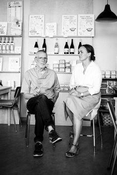 Photo Malthe Ivarsson People Talk, Bloody Mary, Wine Recipes, Folk, Poster, Popular, Forks, Folk Music, Billboard