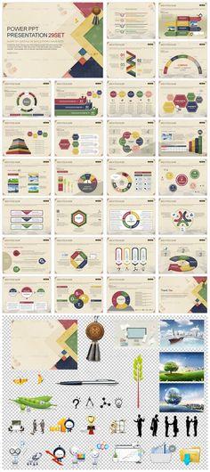 세트_전통패브릭_0374(바니피티) Diagram Design, Powerpoint Design Templates, Chart Design, Web Design, Book Design, Layout Design, Case Presentation, Business Powerpoint Presentation, Powerpoint Slide Designs