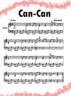 David sanborn sheet music pdf