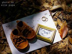 マタニティフォト by ellepupa ① の画像|wedding note♡takacomachi*。