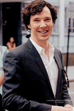 Sherlock Holmes Funny, Sherlock Season 5, Sherlock Holmes 3, Sherlock Series, Benedict Sherlock, Benedict Cumberbatch Sherlock, Sherlock John, Martin Freeman, Una Stubbs