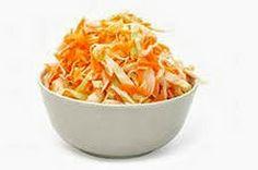 как лечить растяжение связок, картофель, квашеная капуста, помощь при растяжении связок, растяжение связок, растяжение связок лечение, растя...