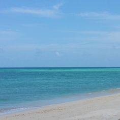 #poda#island#bluelagon#lagon#beach#plage#thailand#sea#mer#boat#bateau#temple#holidays#vancances#family#soleil#sun#food#animals#wonderfull#merveilleux#paris#france#instamoment#instalike#instalove#instaphotography#instaphoto#kawaii#tatagiboule