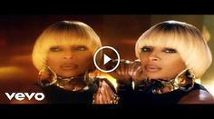 Area riservata - CaosVideo.it http://ascoltachemusica.it/mary-j-blige-thick-of-it-27256?u=liviana … #maryblige #thickofit #music