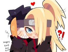 Gaara, Kakashi, Naruto Uzumaki, Anime Naruto, Boruto, Deidara Akatsuki, Naruto Cute, Naruto Wallpaper, Otp