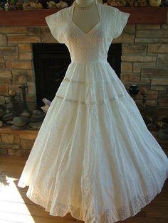 Vintage Traditional Puerto Rican Wedding Dresses Wedding