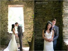 Hightower Falls Georgia, Unique Wedding Venue, Rustic Wedding Venue, Brenda Upton Photography