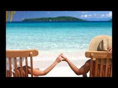Never Gonna Give You Up (Bossa Version) - Claudia Rezende *Relaxing Boss...