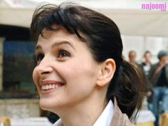Juliette Binoche Juliette Binoche, French Actress, France, Actresses, French Movies, Female Actresses, French