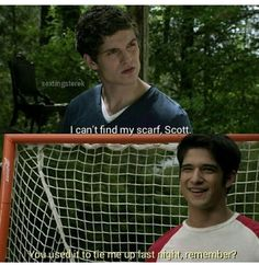 http://weheartit.com/entry/226089561 || Scisaac