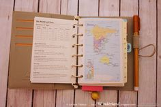 #lucywonderland #filofax #pocket #domino #planner #agenda #diary
