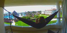 Moon Palace Cancun (Mexico) - 2016 Resort (All-Inclusive) Reviews - TripAdvisor