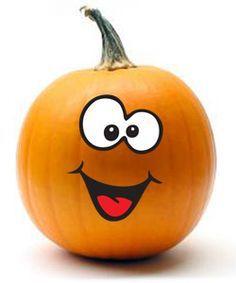 See Best Photos of Painted Pumpkin Faces Templates. Funny Painted Faces On Pumpkins Painted Pumpkin Faces Painted Pumpkin Faces Cute Painted Pumpkin Faces Painted Pumpkin Faces Pumpkin Face Paint, Pumpkin Stencil, Pumpkin Art, Pumpkin Carving, Pumpkin Painting, Pumpkin Ideas, Happy Pumpkin, Halloween Pumpkins, Fall Halloween