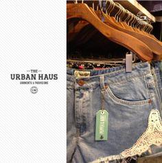 #UrbanHaus #MiWhisListDePortones #NavidadDePortones @MARIA DE LOURDES HERRERA LOPEZ Shopping