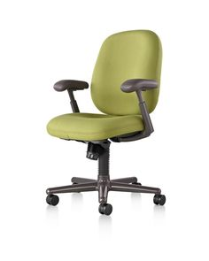 Get Heavy Duty Office Chairs to Work Comfortably Check more at http://www.aventesofa.net/get-heavy-duty-office-chairs-to-work-comfortably/