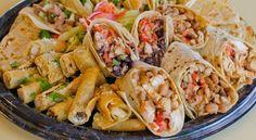 Zona Fresca, Fort Lauderdale - Restaurant Reviews - TripAdvisor