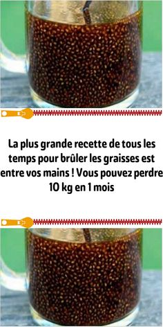 Anti Cellulite, Diet, Mugs, Tableware, Voici, France, Fitness, Get Skinny, Abdominal Fat