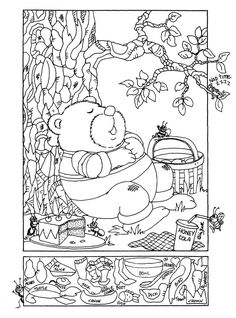 7 Best Images of Valentine Hidden Pictures Printable - Valentine's Printable Hidden Object Puzzles, Printable Spanish Valentine Activities and Valentine's Day Word Search Printable Hidden Object Puzzles, Hidden Picture Puzzles, Hidden Objects, Find Objects, Colouring Pages, Coloring Sheets, Coloring Books, Hidden Pictures Printables, Valentines Day Words