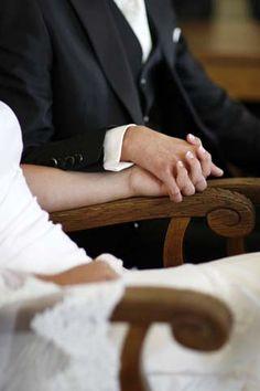 Bruidsfotografie tips trouwfotograaf