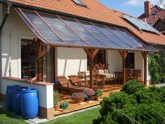 http://www.madrev.cz/?page=drevovyroba/drevene-zahradni-pergoly