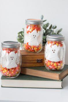 AWESOME Halloween Mason Jar Crafts Mason Jar Crafts Creepy - Best diy mason jar halloween crafts ideas