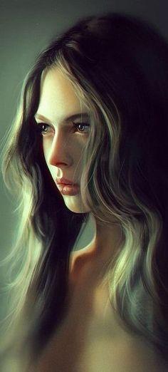 Artist Liang Xing